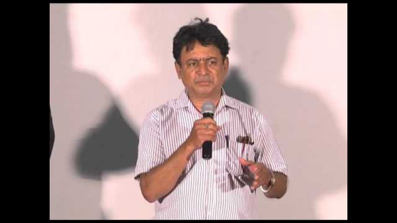 Mooki Movie PM Video |upcoming Movie | Telugucinemedia