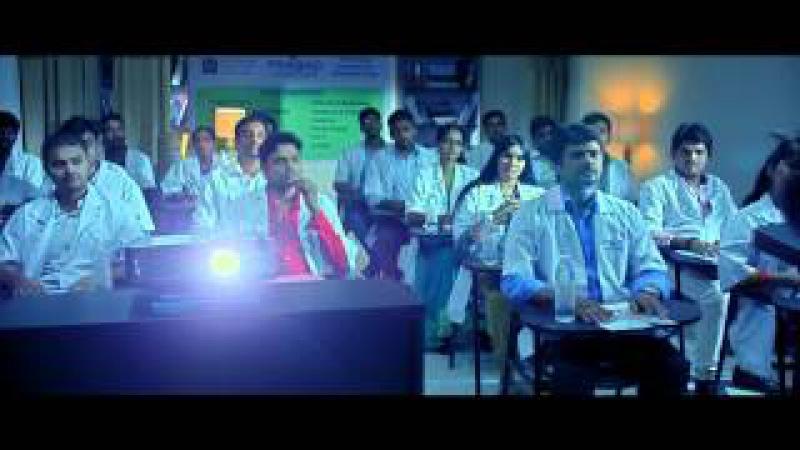Tripura | MovieTrailers|Swathi |Upcoming New Film|Videos|Telugucinemedia