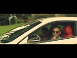 ELOY FT KEN-Y - VENENO MORTAL (Official Video) (@Eloyofficial)