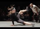 BBOY VADOS vs NASSO Hip Hop New School FINAL Quimper YAK