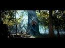 Commando Movie Trailer Vidyut Jamwal Pooja Chopra