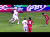 Clip Highlight World cup 2018 qualifiers Asia Myanmar Vs Lebanon (0-2) (8-10-2015)