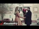 StoDva KaZaK feat. LonelY - На границе свободы [Новые Клипы 2018]