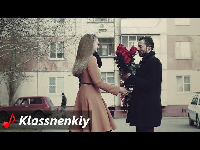 StoDva KaZaK feat LonelY На границе свободы