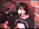 """""""ART OF LIFE / X JAPAN"""" Performed by CUTT with Only Acoustic Guitars"""