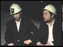 Народ - Театр Ложа - Спектакль Полное погружение в угольный бассейн