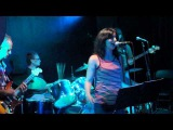 Wave &amp Mary - Let Me Play With Your Poodle (Marcia Ball Cover)