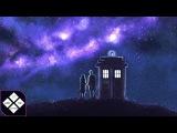 【Electronica】Jan Amit - Sleep To Awake