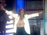 Филипп Киркоров Шоу Лучшее, Любимое и только для вас 1998
