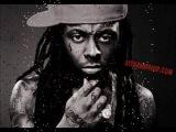 Monster - Drake feat. Kanye West, Lil Wayne &amp Eminem