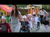 Видеосъемка в Детском саду, съемка выпускного | ohrim.com.ua