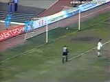 СССР-1989 Динамо Киев-Спартак Москва - 1:4