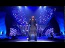 Концерт Софии Ротару В Кремле 2011 Живой Звук Live