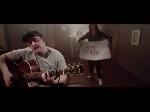 Modern Baseball Rock Bottom Official Music Video