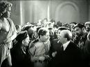 Есть такая партия Великое зарево 1938