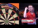 DO2015 Boy's, Maikel Verbeek vs Marvin van Velzen