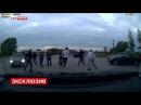 Русские беспредельщики расстреляли дагестанцев на стрелке в Волоколамске