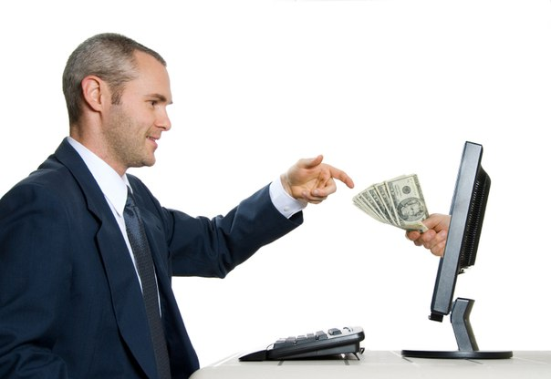 как заработать в интернете быстро 10 рублей