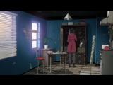 [SHIZA] К Востоку от Рая / Higashi no Eden TV - 1 серия [NIKITOS & Viki] [2009]