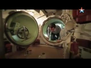 Проект Борей.«Царь лодка»! Подробный фильм!