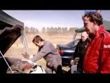 Top Gear - 6 сезон 2 серия [перевод Россия 2]