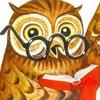 Торжокская детская библиотека-филиал