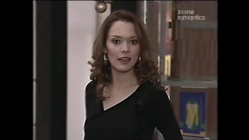 Ради любви Глории 107 серия