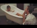Pristine - I Love Bath Time (2015)