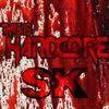 Rimworld Hardcore SK