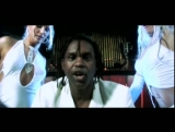 Dr. Alban feat. Yamboo - Sing Hallelujah 2005 (PAL-AC3)