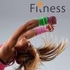 """Fitness+ (Уфа): ФИТНЕС, ТАНЦЫ, """"Йога в воздухе"""""""