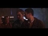 Пуленепробиваемый монах / Bulletproof Monk (2003)