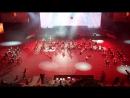 Harleen Jokers dance studio - Шоу для Звезды Красноярья 2015