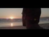 Duke Dumont feat. AME - Need U (100%)