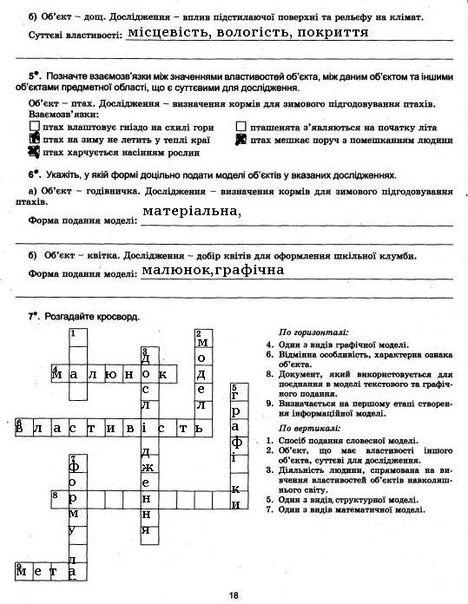 В україні створено онлайн-бібліотеку шкільних підручників armiya'ua.