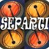 """""""SEPARTI"""""""