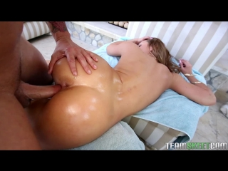 Abby Cross HD 720, all sex, TEEN, big ass