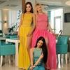 Магазин женской одежды|Sarafun|Оптом