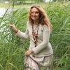 Lilia Mitrofanova