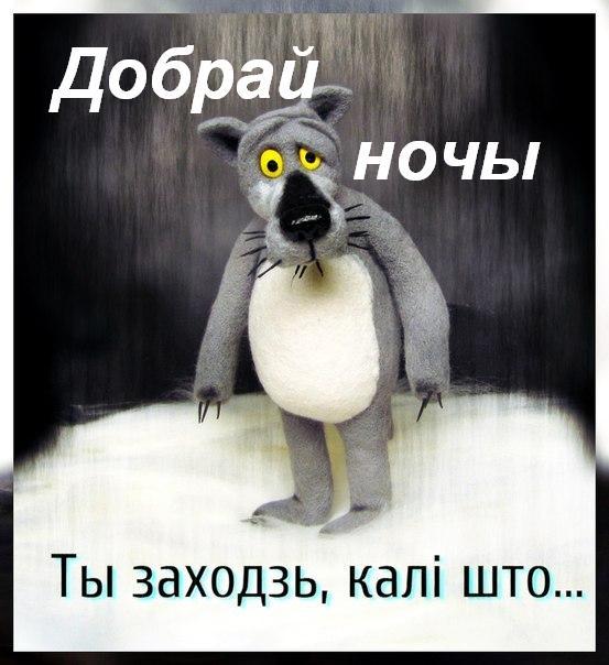 http://cs624418.vk.me/v624418652/39ae3/v5rvtYLALtw.jpg