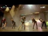 131015 [Live] T-ara - No 9 [SBS MTV The Show] HD