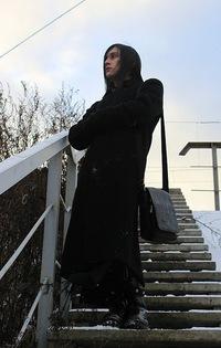 Артём Иващенко