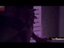 Kraftwerk - Sex Object.(Hot Unofficial Video Dance Remix).HD