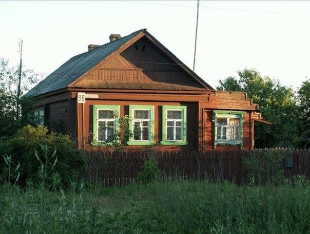 недвижимость и цены в болгарии