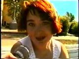 1996 Улан-Удэ Люди, Ау! Ulan-Ude, Бурятия