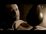 Полиграф ШарикOFF Харизма (OFFICIAL VIDEO) Seryoga