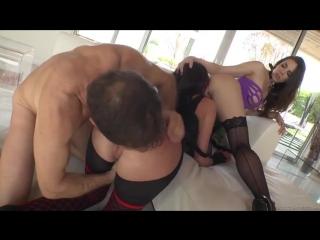 Смотреть порно минет для рокко