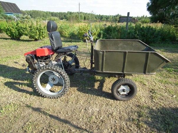 Трактора мини б у япо