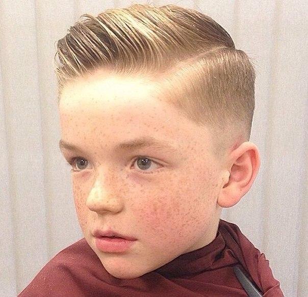 Мастер класс красивых причёсок