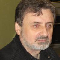 Евгений Хрущев